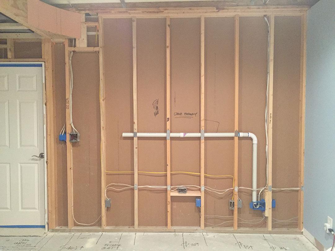 Ann Arbor Remodel Electrical (4).jpg