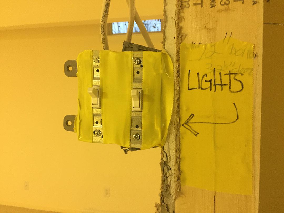 Ann Arbor Remodel Electrical (5).jpg