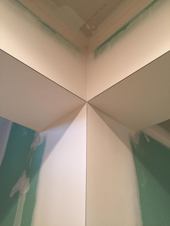 Ann Arbor Remodel Drywall (2).jpg
