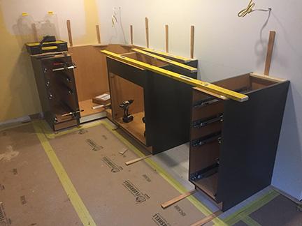 Ann Arbor Remodel - Cabinets.jpg