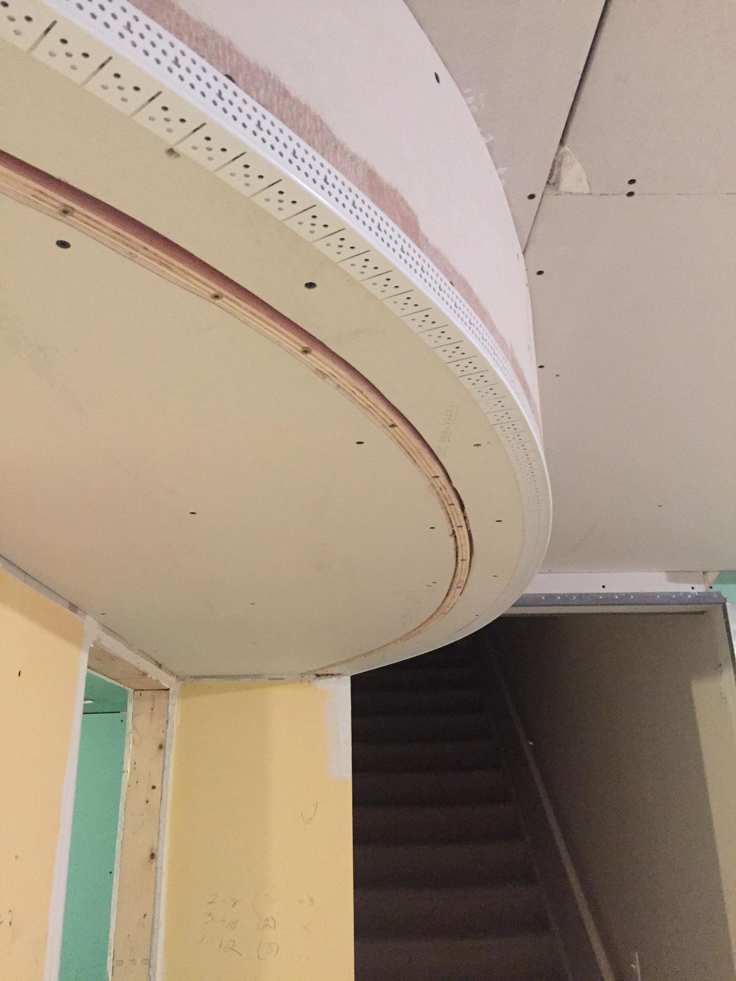 ann-arbor-basement-remodel-light-detail7.jpg