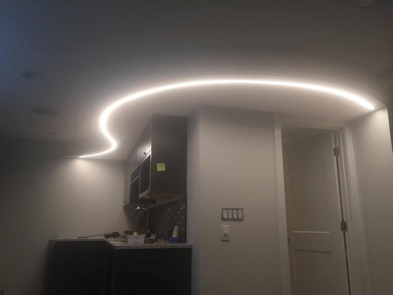 ann-arbor-basement-remodel-light-2.jpg