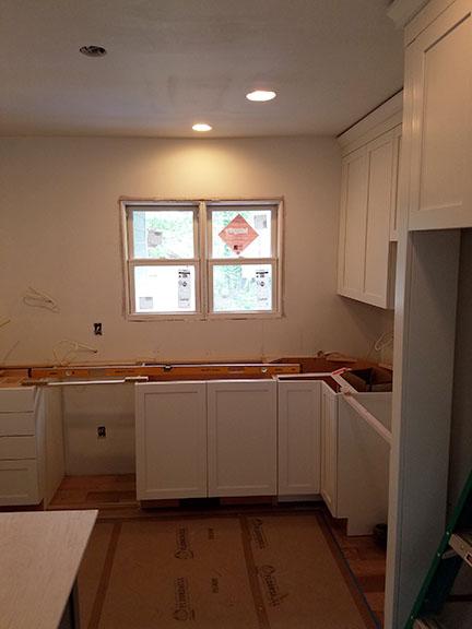 Ann Arbor Remodel Kitchen Island Cabinets.jpg