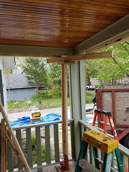 Ann Arbor Remodel Front Porch.jpg