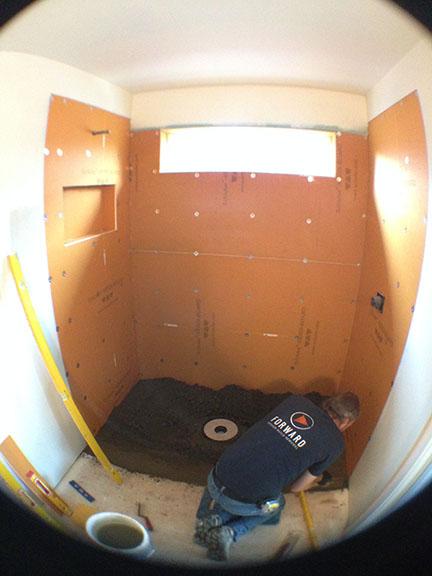 Ann Arbor Remodel Tile Floor Prep.jpg