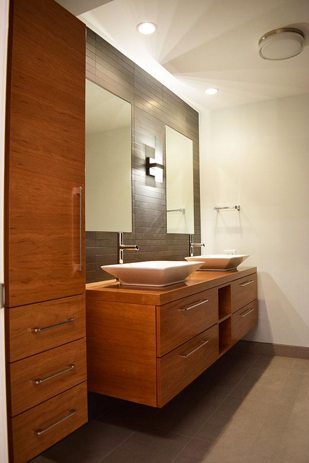 Ann Arbor Basement Bathroom Remodel.jpg