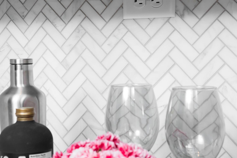Kitchen Design Ann Arbor MI.jpg