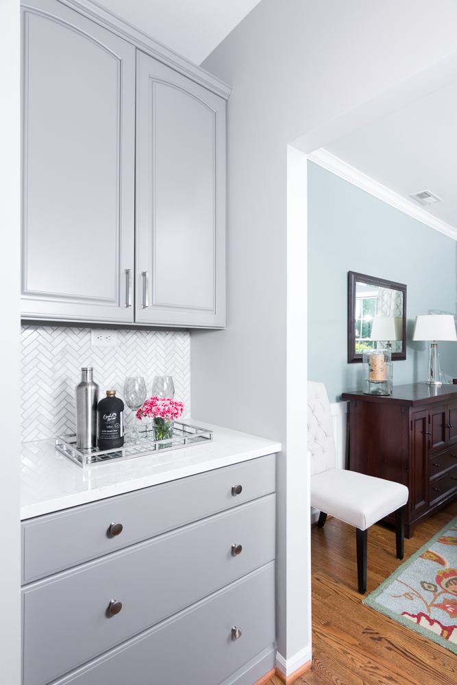 Kitchen Remodel aith Custom Pantry Ann Arbor MI.jpg