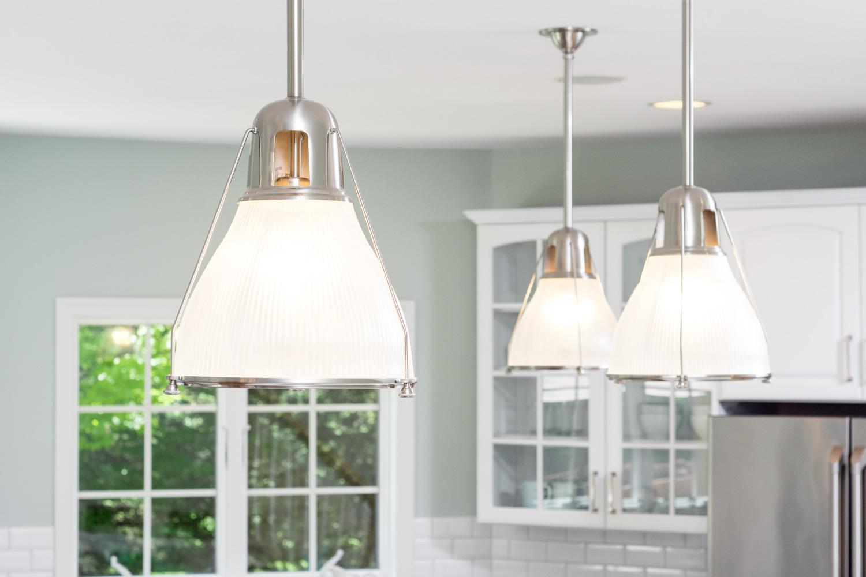 Kitchen Lighting Island Pendants Ann Arbor Mi.jpg