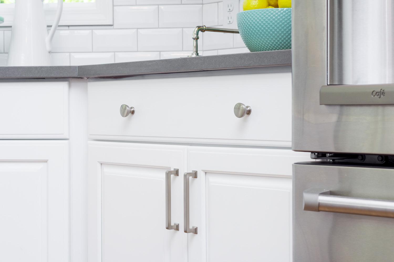 Modern Kitchen Design Ann arbor MI.jpg