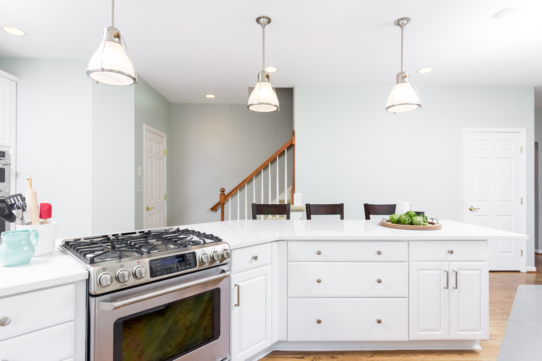 New Custom Kitchen Ann Arbor MI.jpg