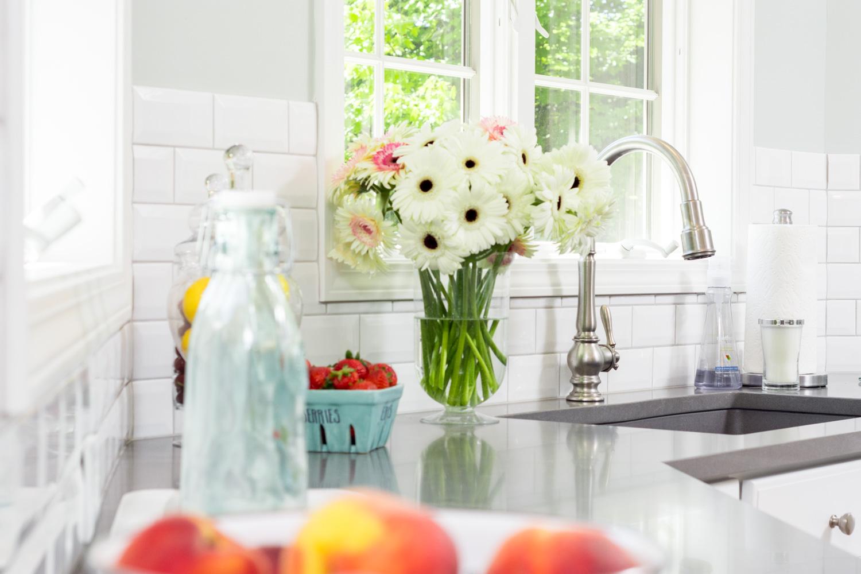 New Custom Kitchen Design Ann Arbor MI.jpg