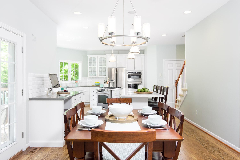 New Open Kitchen Remodel Dining Room Ann Arbor MI.jpg