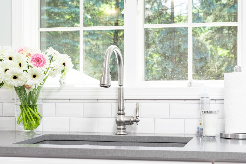 White Kitchen Cabinetry Ann Arbor Mi.jpg