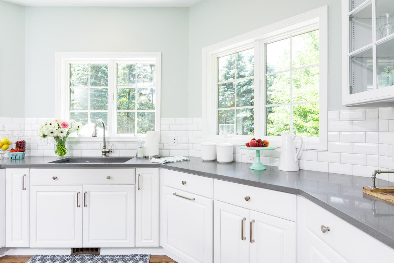 white subway tiles kitchen remodel ann arbor mi.jpg