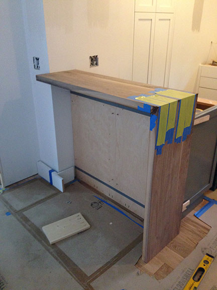 Ann Arbor Remodel Custom Counters.jpg