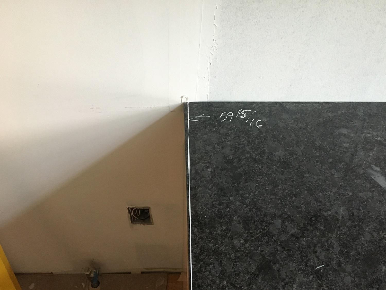 Ann arbor remodel 7.JPG