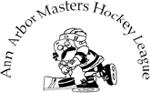 Ann Arbor Masters Hockey League