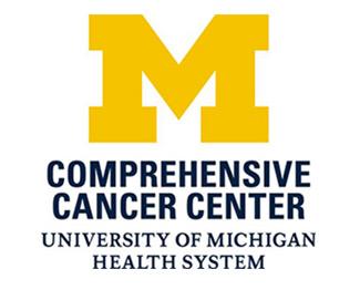 University of Michigan BCC