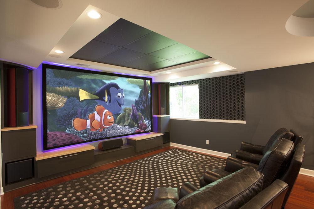 Split Level House Remodeling Going From Ordinary To Fantastic Forward Design Build Remodel