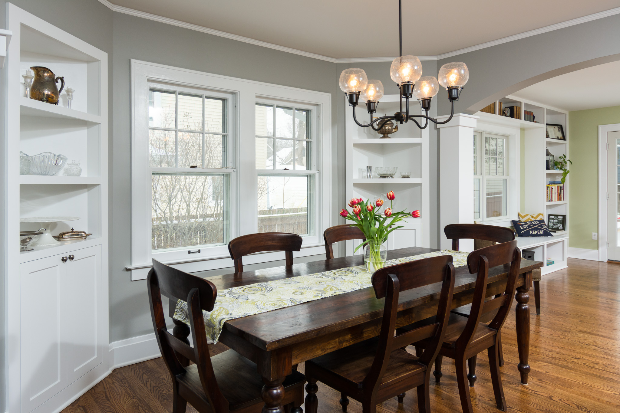 Choosing windows when remodeling in Ann Arbor MI.jpg