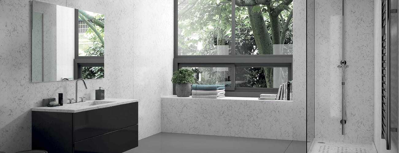 Image Courtesy of Silestone