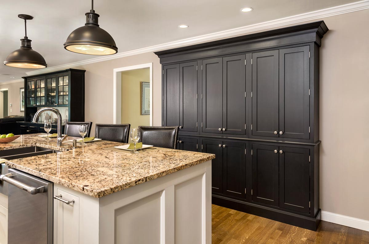 Kitchen Remodeling Cabinet Trends Review Inset Cabinet Doors