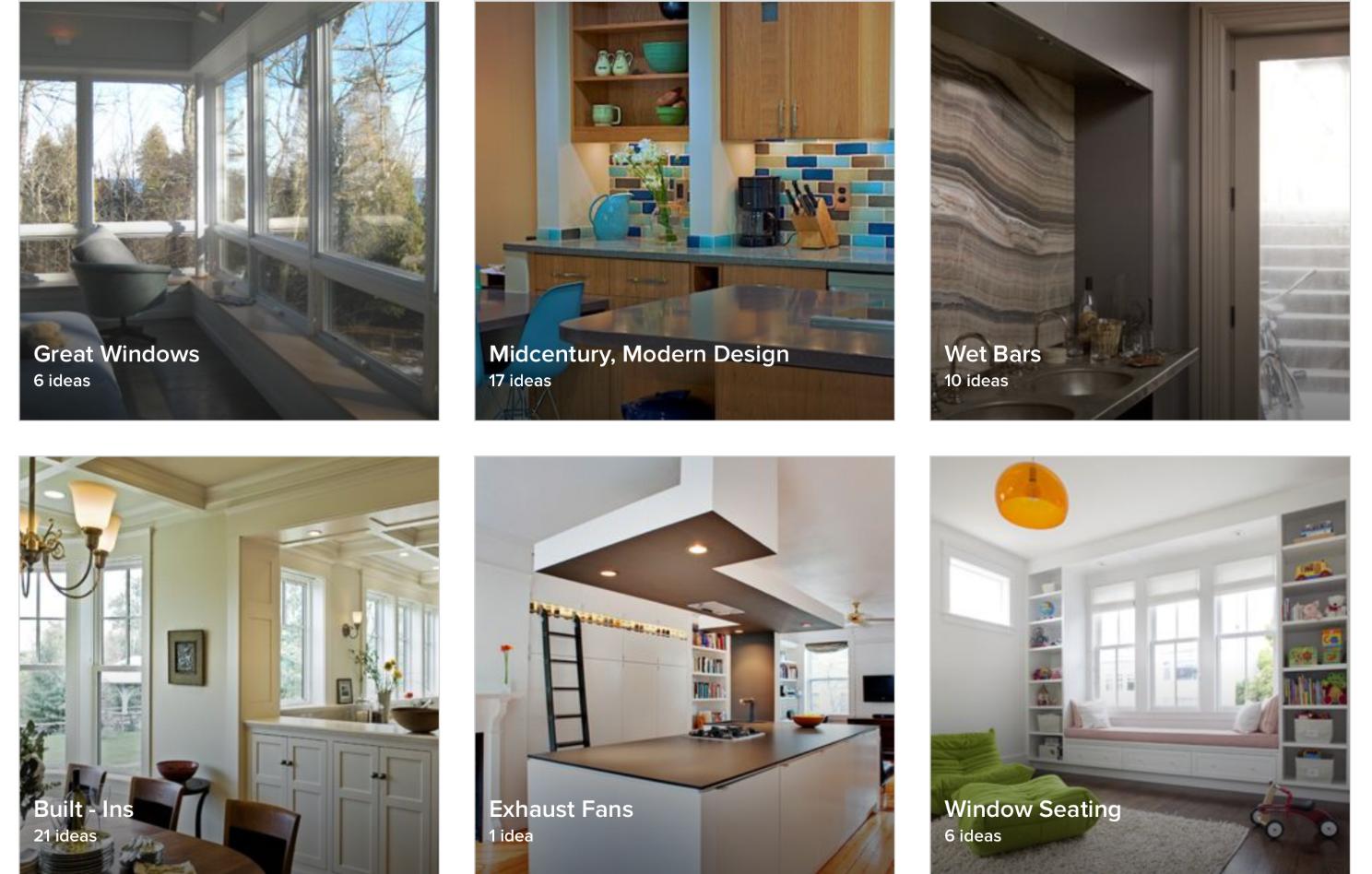 house-ideabooks-design-builders-ann-arbor-mi