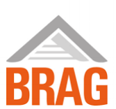 brag-builders-and-remodelers-association-of-greater-ann-arbor.png