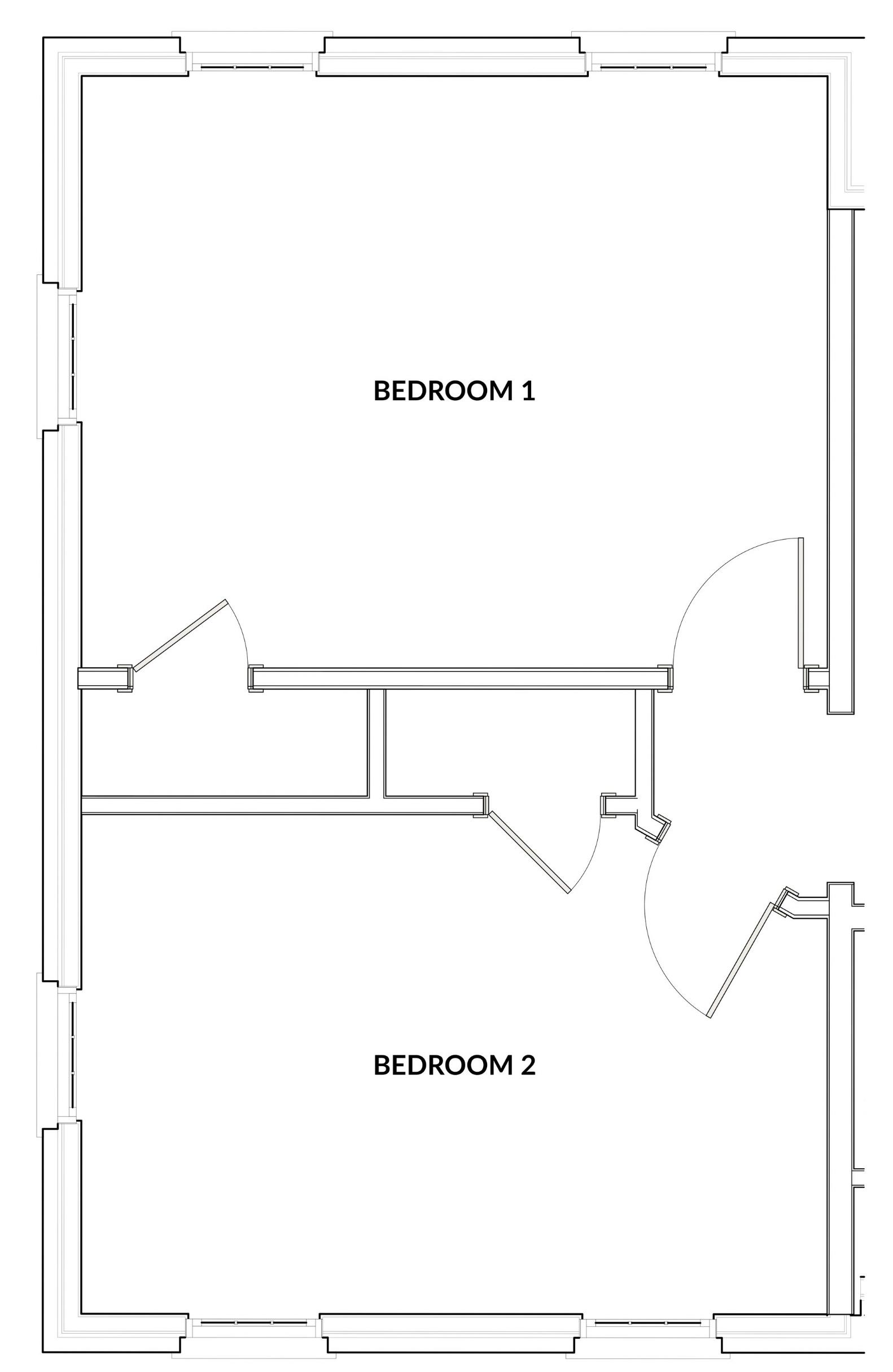 180515_Quinn-Before (2nd Floor).jpg