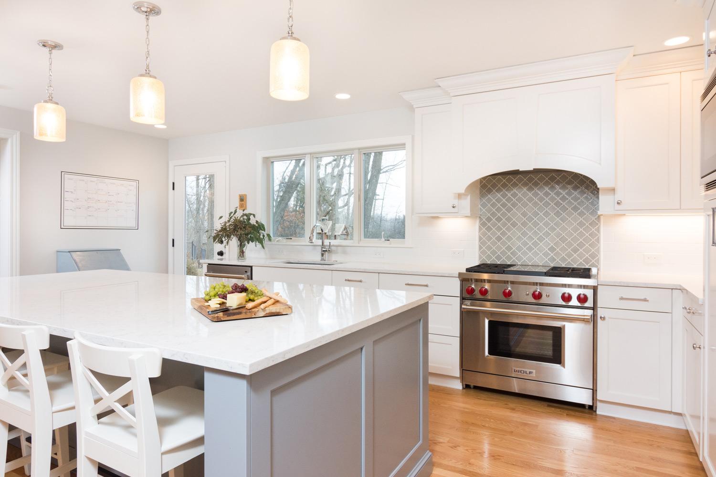 custom-kitchen-renovation-and-design-ann-arbor-mi.jpg