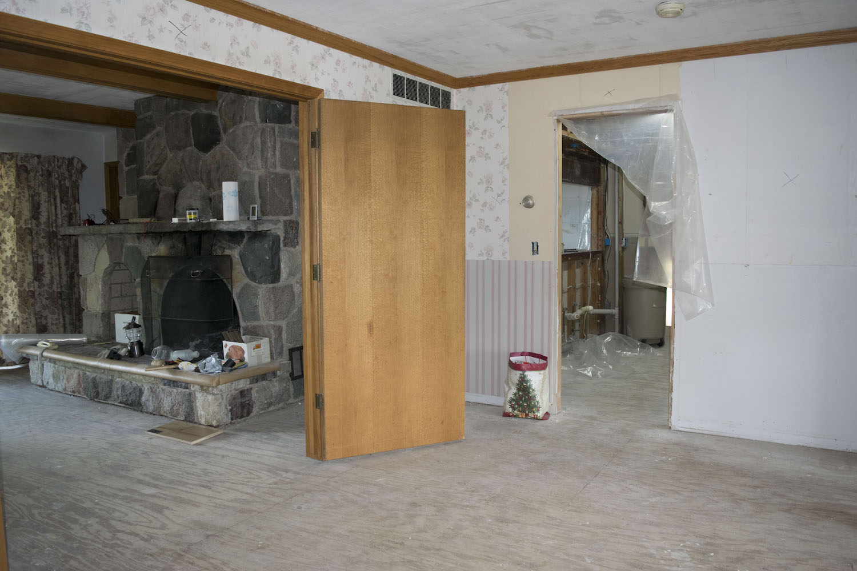 fireplace - before.JPG