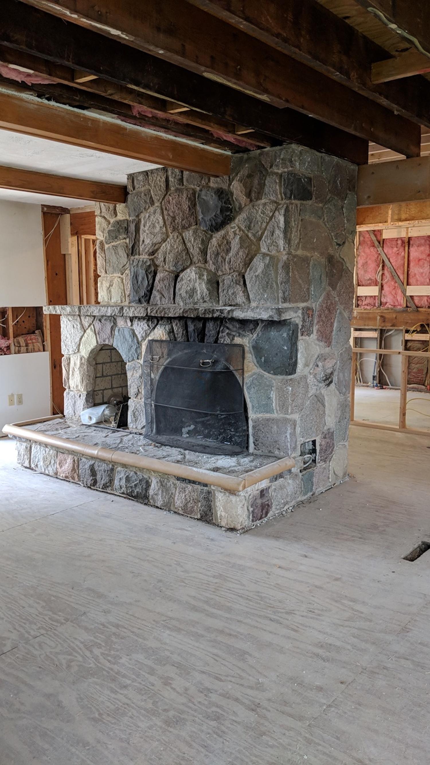 fireplace - framed.jpg