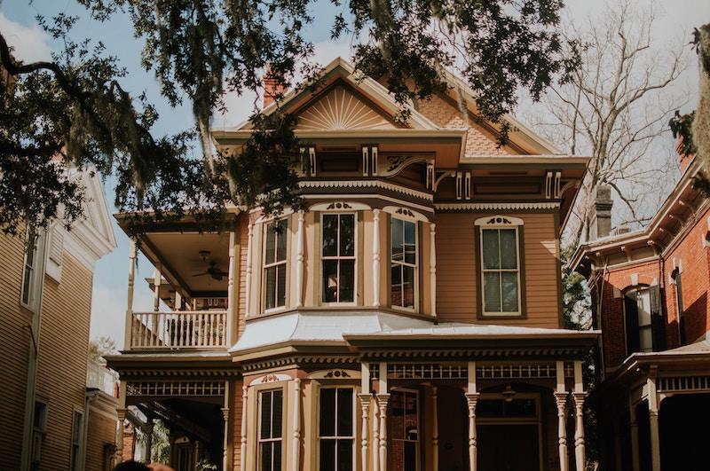 victorian-home-ann-arbor-home-styles-forward-design.jpg