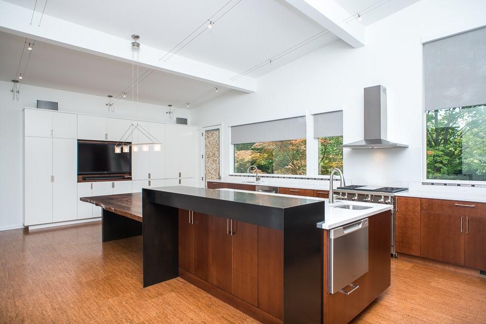 open-floor-plan-home-additions-guide-ann-arbor-forward-design-build.jpg