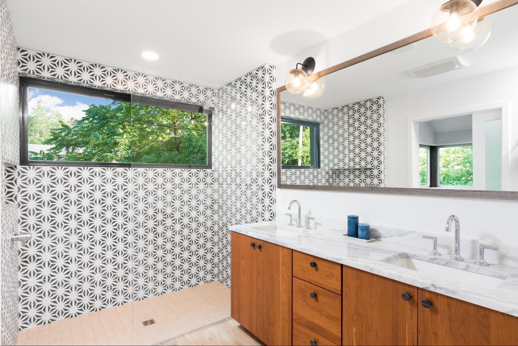 bathroom-home-additions-guide-ann-arbor-forward-design-build.jpg