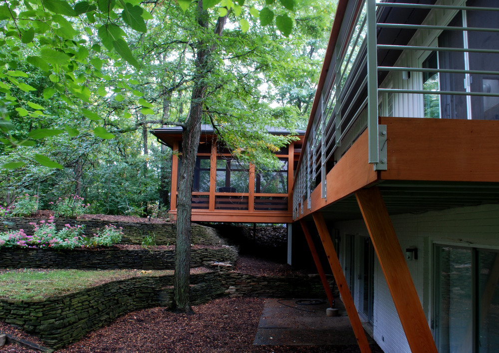 you-space-home-additions-guide-ann-arbor-forward-design-build.jpg