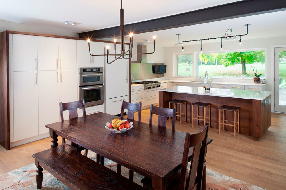 add-value-home-additions-guide-ann-arbor-forward-design-build.jpg