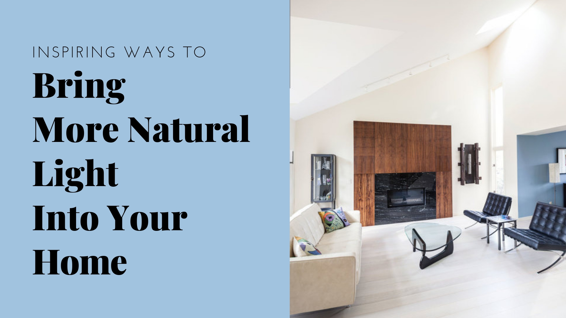 How-to-bring-more-natural-light-into-your-home-ann-arbor.jpg
