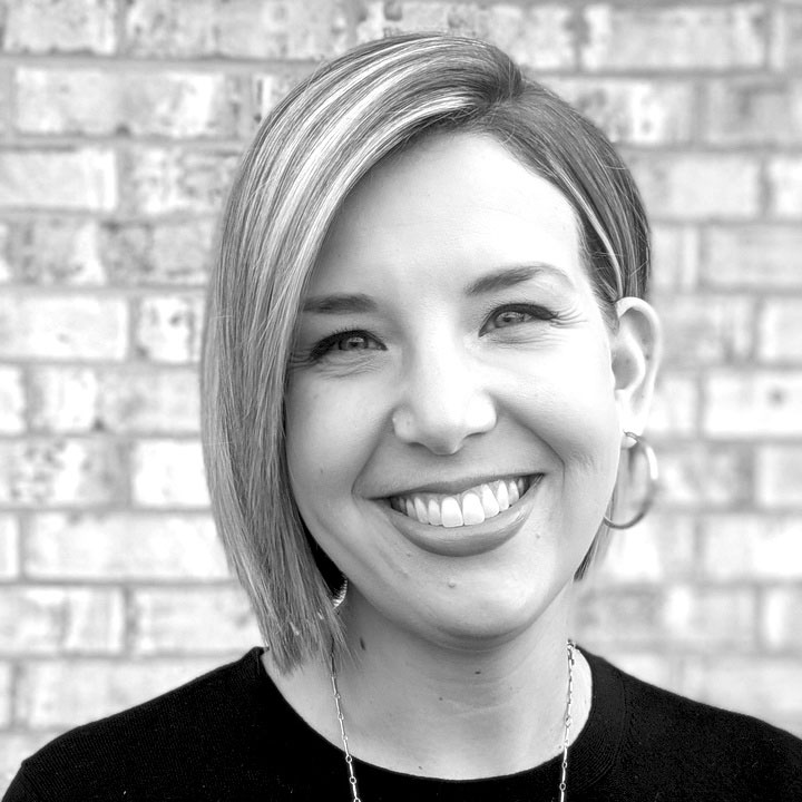 Ann Marie provides our clients with creative designs and project guidance throughout the process.  She graduated from Michigan State with a bachelors in Arts and Interior Design. While not at work, she enjoys attending plays, reading and spending time with her family.