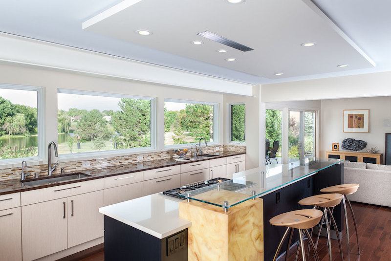contemporary-kitchen-natural-light-prep-sink.jpg