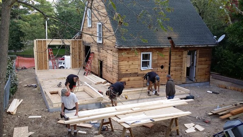 Forward design build remodel MI work in progress.jpg