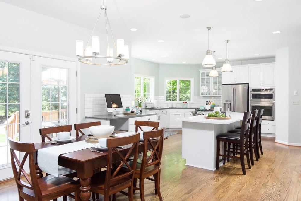home-remodeling-guide-anne-arbor-forward-design-build.jpeg