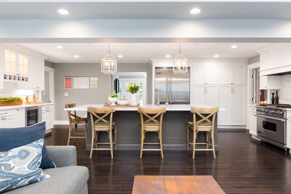 dreams-home-remodeling-guide-anne-arbor-forward-design-build.jpeg