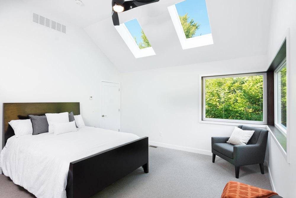 lifestyle-home-remodeling-guide-anne-arbor-forward-design-build.jpeg