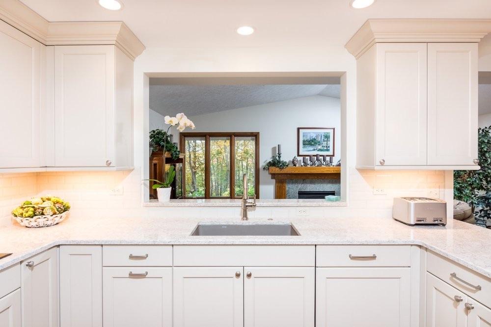 fix-home-remodeling-guide-anne-arbor-forward-design-build.jpeg