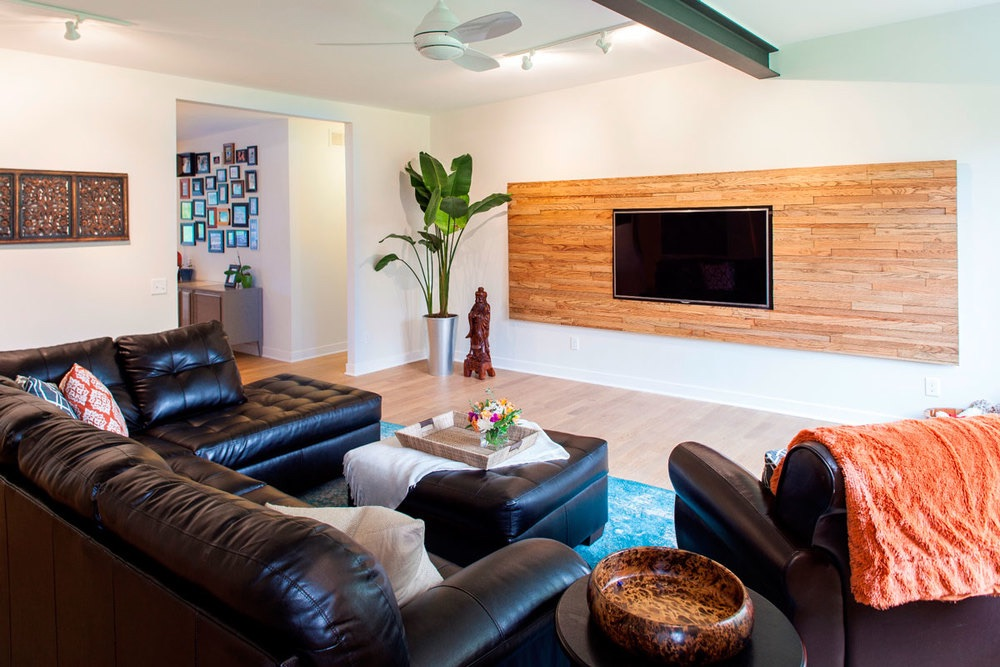 budget-home-remodeling-guide-anne-arbor-forward-design-build.jpeg