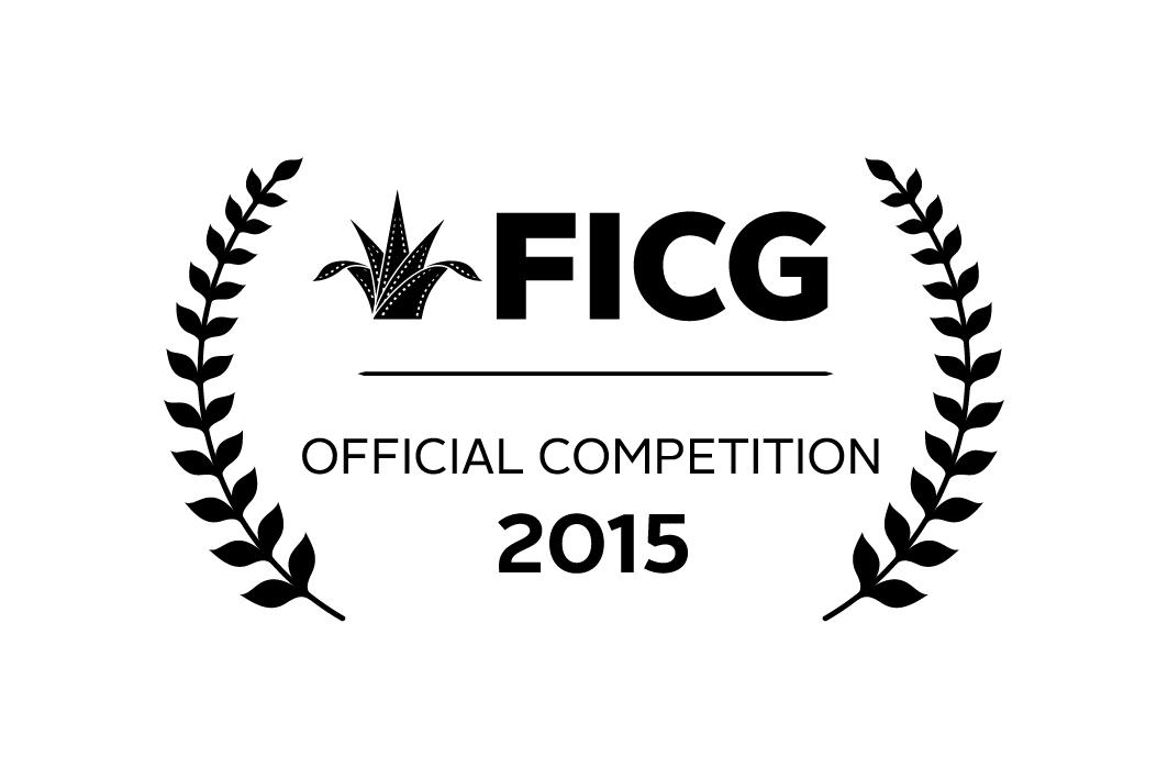 Guadalajara International Film Festival , Mexico, World premiere