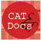 logo_cat_docs.png