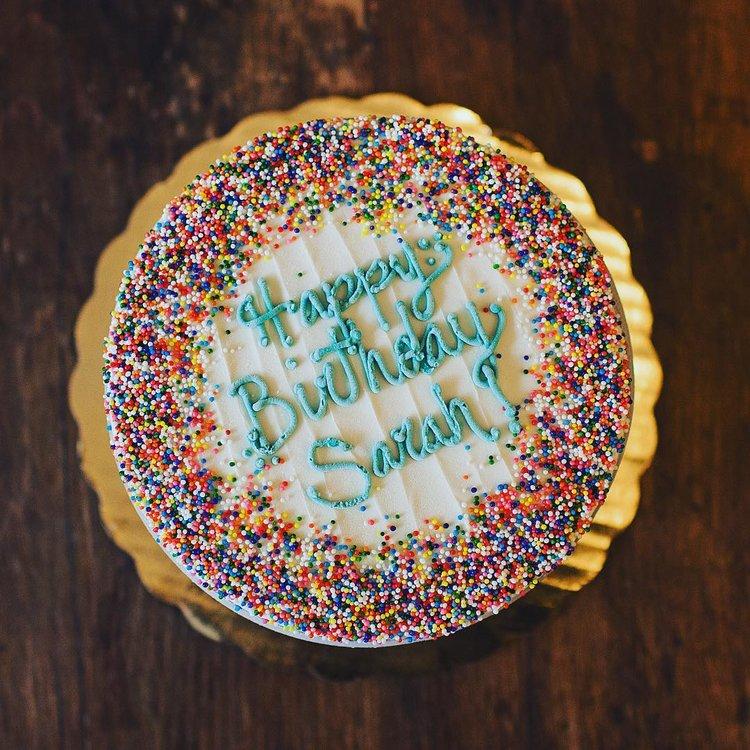 Davey's+Ice+Cream+Cake.jpg